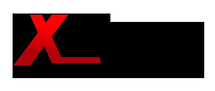 Logo-mediano