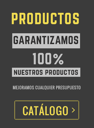 Slider-Productos