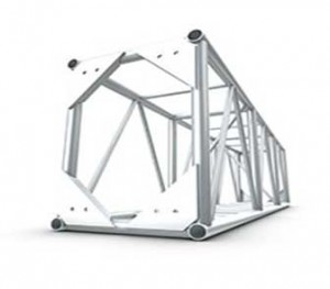 "Truss Heavy Duty 30"" x 20.5"