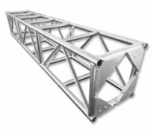 "Truss-Medium-Duty-20.5""-x-20.5"""