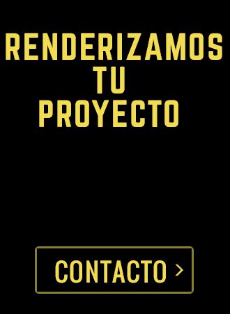 Slider-RENDERIZAMOS-TU-PROYECTO