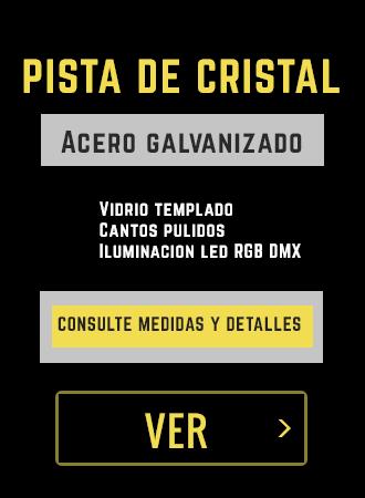 PISTA-DE-CRISTAL